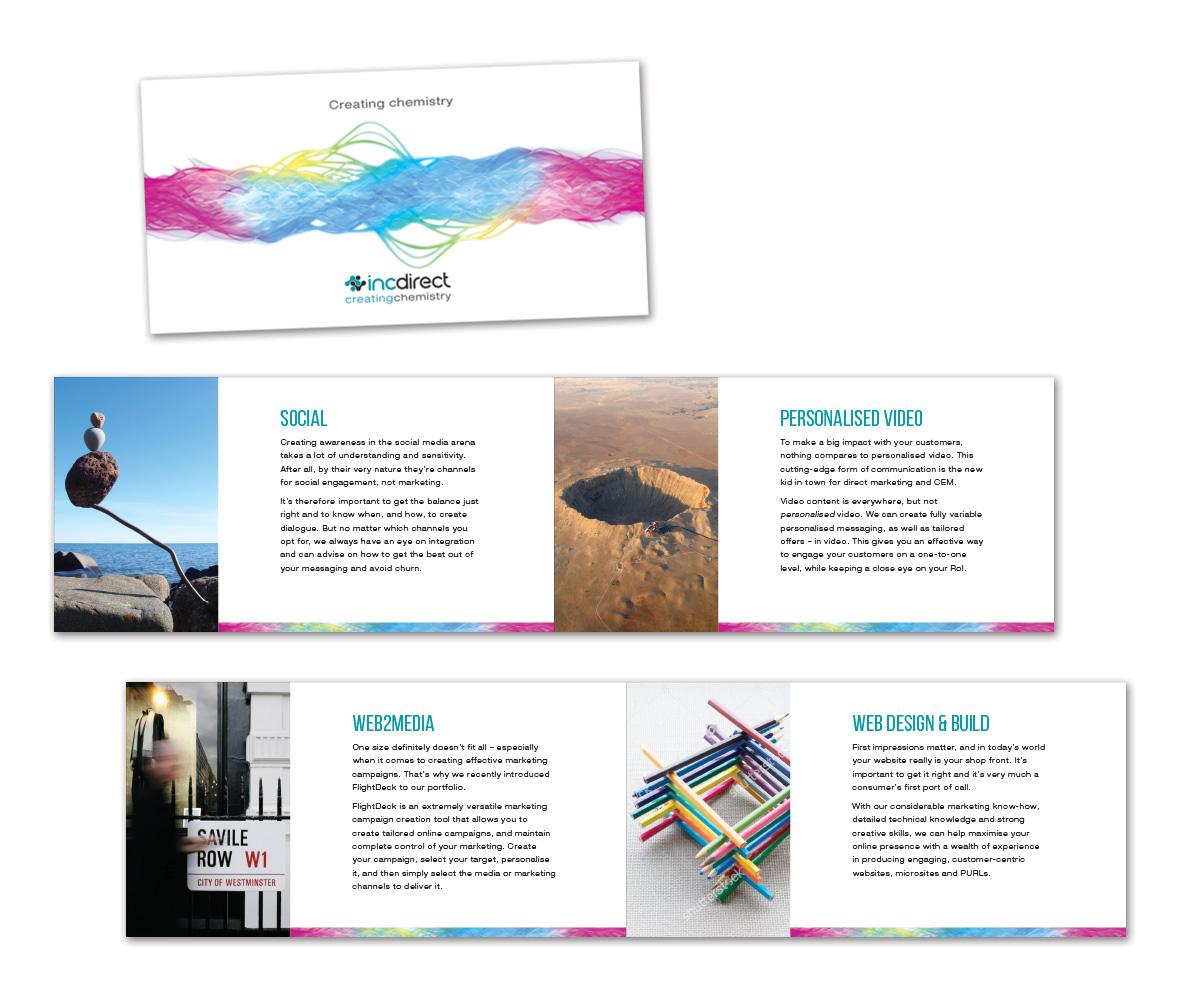 Brochure_gallery_Inc_Direct_orig