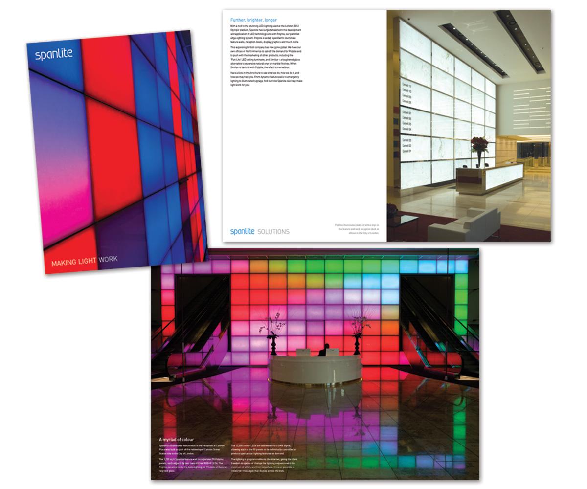 Brochure_gallery_Spanlite