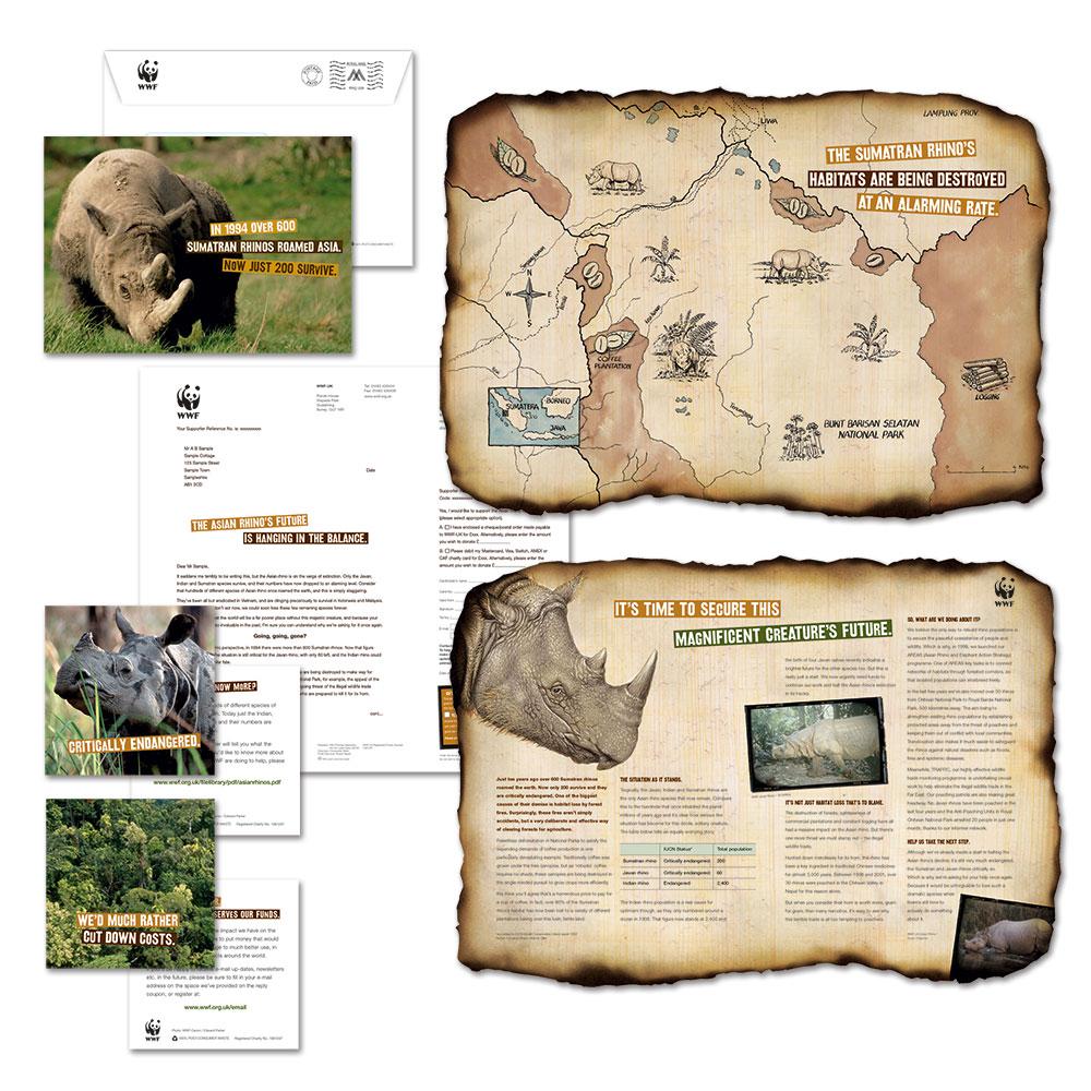 WWF_Rhino-Pack
