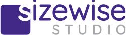 Sizewise Studio