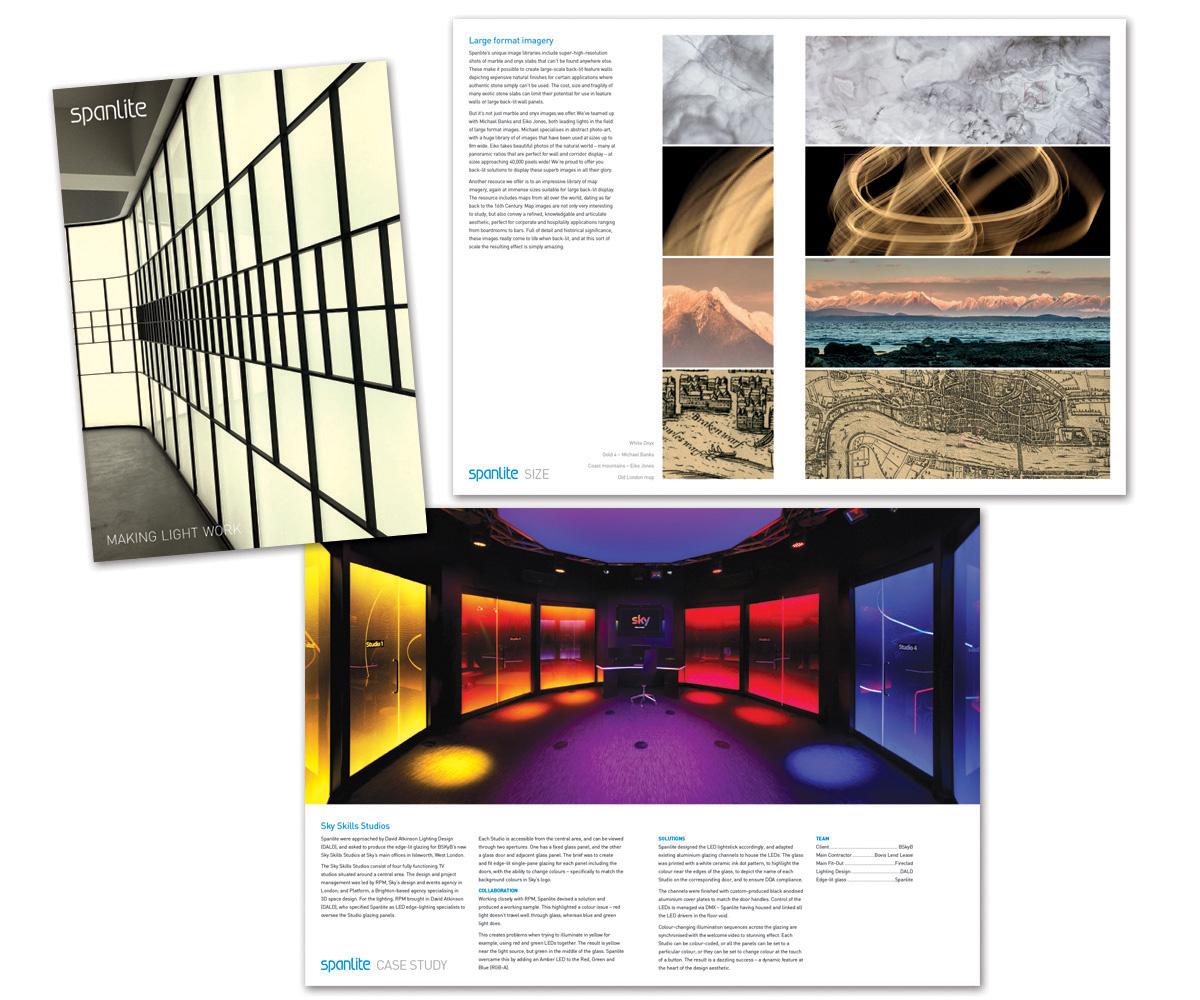 Brochure_gallery_Spanlite_2