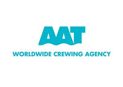 Logo_gallery_AAT