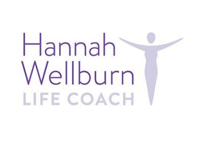 Logo_gallery_HWLC