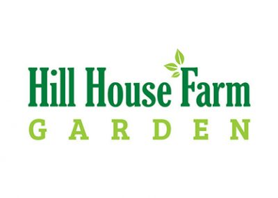 Logo_gallery_Hill_House
