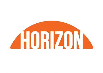 Logo_gallery_Horizon
