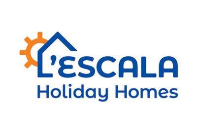 Logo_gallery_L'Escala