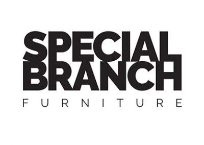 Logo_gallery_Special_Branch
