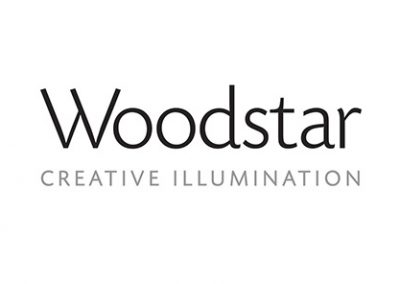 Logo_gallery_Woodstar