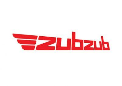 Logo_gallery_Zubzub
